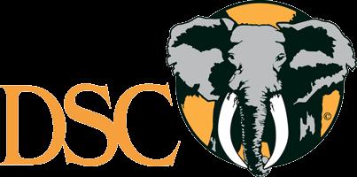 Dallas Safari Club Logo
